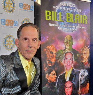Bill Blair's primary photo