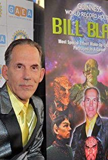 Bill Blair Picture