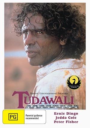 Where to stream Tudawali