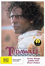 Primary image for Tudawali