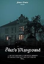 Alice's Playground
