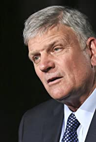 Primary photo for Franklin Graham