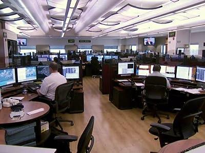 Watch free movie legal Cyber Forensics [[480x854]