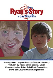 Watch full movie trailers Ryan's Story by [HDRip]
