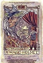 A Magic Helmet