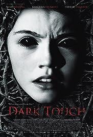 Dark Touch (2013) 1080p