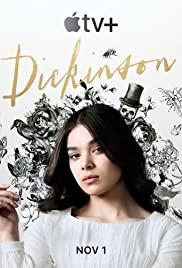 Dickinson Poster