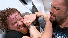 Countdown to WWE SummerSlam 2019