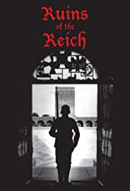 Ruins of the Reich Poster