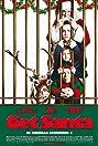 Get Santa (2014) Poster