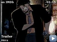 watch akira 1988 english sub online free