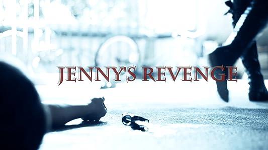 Best websites for free downloading movies Jenny's Revenge [320p]