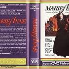 Marie Ann (1978)