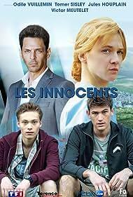 Les innocents (2018)