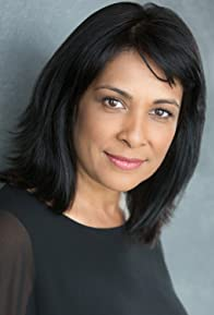 Primary photo for Kim Vithana