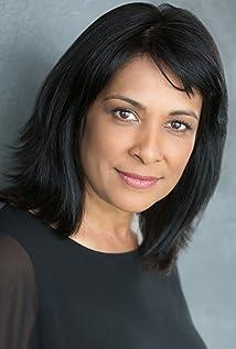 Kim Vithana Picture