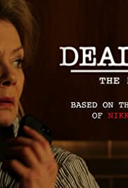 Deadline: The Nikki Finke Story Poster