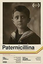 Paternicillina: Story of a Forgotten Director