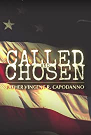 Called and Chosen Poster