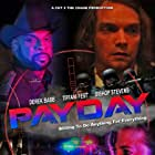 Payday (2018)