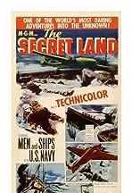 The Secret Land