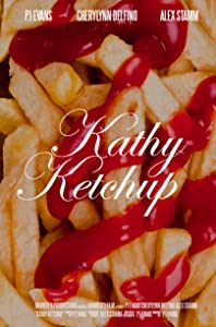 Adult psp movies downloads Kathy Ketchup USA [hddvd]