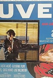 Nuvem Poster