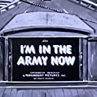 I'm in the Army Now (1936)