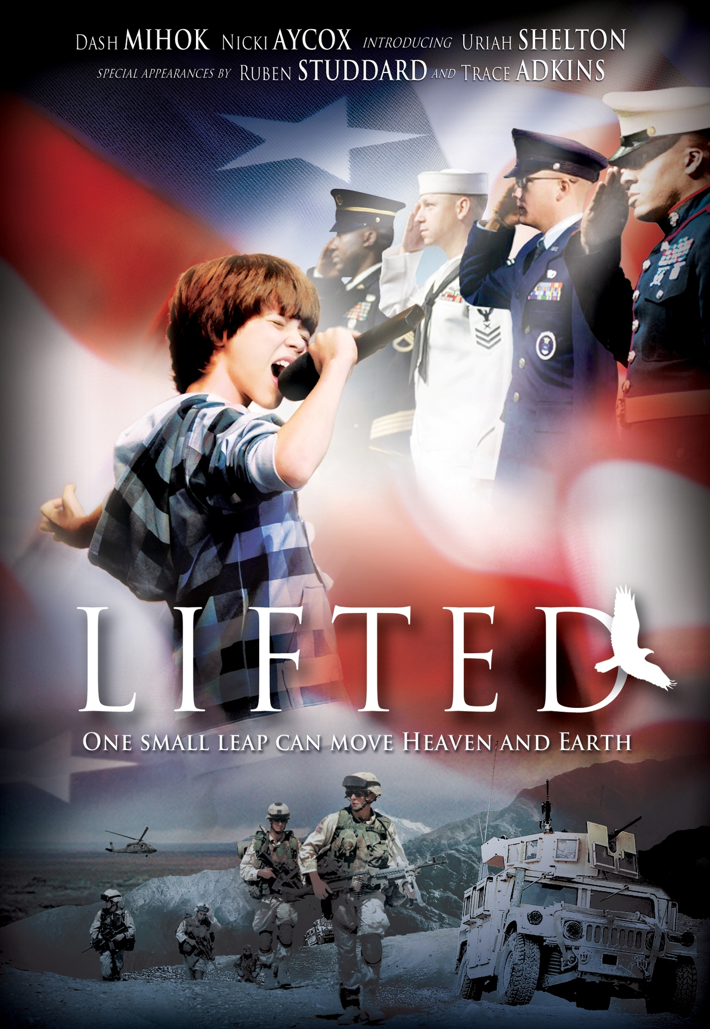 lifted movie free download