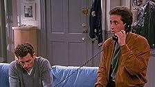 Seinfeld - Season 1 - IMDb
