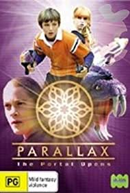 Parallax (2004)