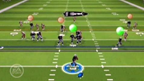 Madden NFL 2009 (Video Game 2008) - IMDb