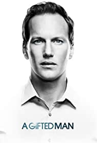 Patrick Wilson in A Gifted Man (2011)