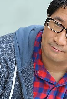 Darren Fung Picture