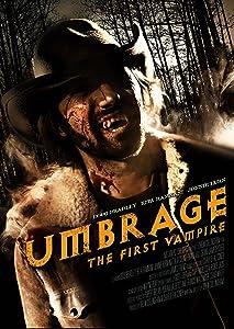 Paras verkkosivu online-elokuvien katseluun ilmaiseksi Umbrage, Rita Ramnani [Mp4] [720x1280] UK