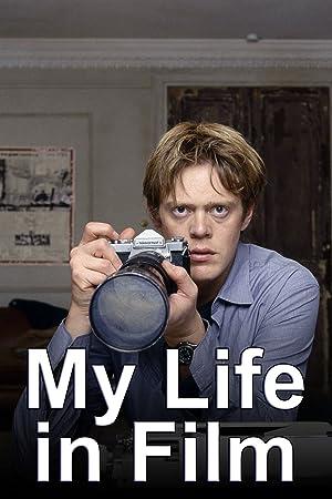 My Life in Film