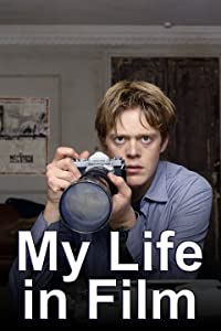Watch japanese live action movies My Life in Film by Robert Quinn [Bluray]