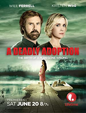 Permalink to Movie A Deadly Adoption (2015)