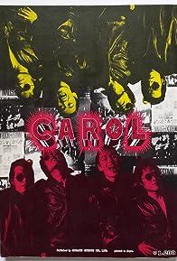 Primary photo for Carol