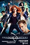 Shadowhunters Returns: What You Will (and Won't) See in Revamped Season 2