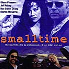 Small Time (1996)