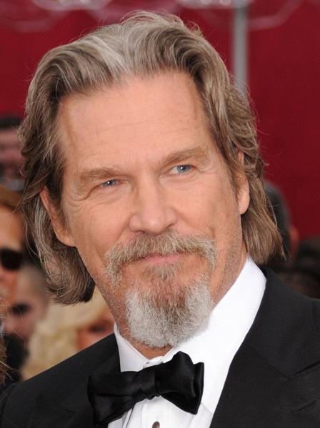 Jeff Bridges Imdb