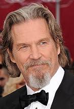 Jeff Bridges's primary photo