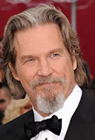 Primary photo for Jeff Bridges
