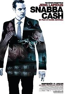Easy Money full movie online free
