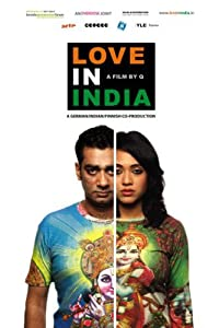 Watch online subtitles movies Love in India Germany [x265]