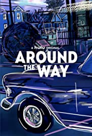 Around the Way - Season 1