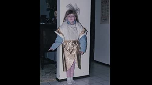Fashion Star: Cassandra The Problem Child