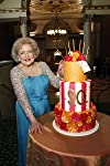Betty White's 90th Birthday: A Tribute to America's Golden Girl (2012)