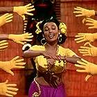 Lena Horne in Broadway Rhythm (1944)